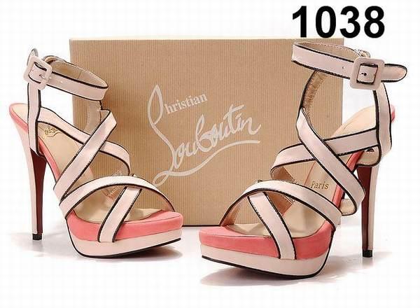 meilleur site web e7ccd 822ac louboutin chaussures homme boutique,christian louboutin ...