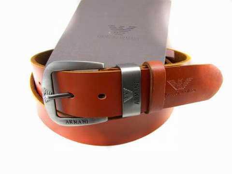 ceinture armani femme discount,giorgio armani ceinture homme acheter 0781dc3d27b
