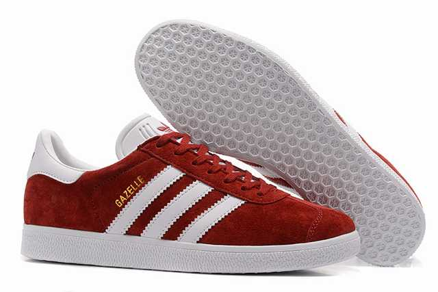 Adidas Cher Pas Site Gazelle chaussure Chine Chinois b7yYgf6