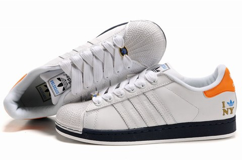 e91bf64314e43 adidas%20superstar%20pour%20fille