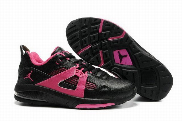 Chaussure Homme Femme Jordan Destockage Noir Nike Pour 7dwgaqn Basket VqUpzGSM