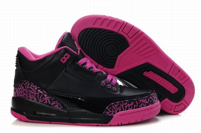 en stock aac36 c77a7 chaussures jordan junior vert,basket air jordan pour bebe ...