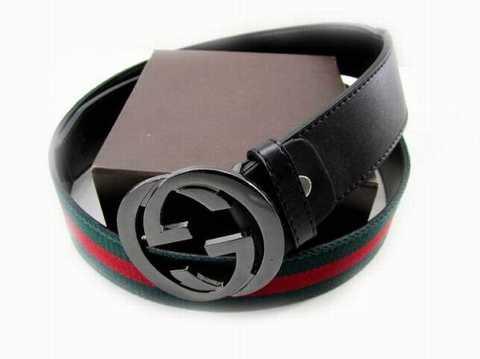ceinture gucci pas cher pour homme en ligne,gucci ceinture homme noir blanc,ceintures  gucci femmes pas cher boutique ecdc2e762fb