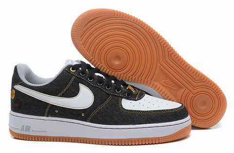 tout neuf cdb61 f8224 chaussure air force one femme blanche vente,air force one ...