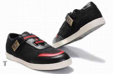 e0e4a0337e1f ... pantalon parfait pour les enfants. Ils sont toujours dans le style et  l air bien avec ou sans poignets roulés ou une ceinture ,chaussure gucci  discount .