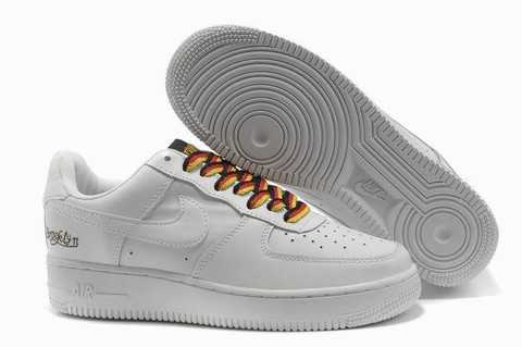 marques force force air air pas chaussure cher nike one one homme xfpRqW1wY