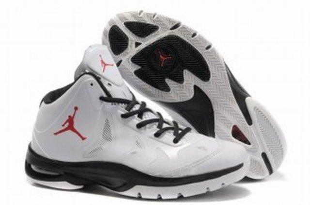 e91bf6141b8 chaussures jordan junior vert