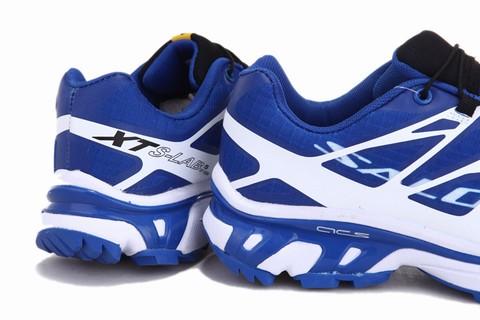 Rose Soldes Homme Aero chaussure Gt Salomon Chaussures Rando w0Otnq6zA