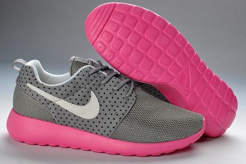 nike roshe run femme foot locker,nouvelle nike roshe run pas cher