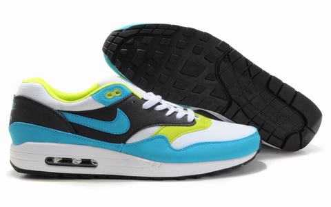 nike air max 1 junior pas cher