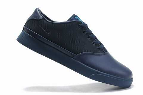 look out for reliable quality big discount nike blazer homme reduction magasin,nike blazer noir femme ...