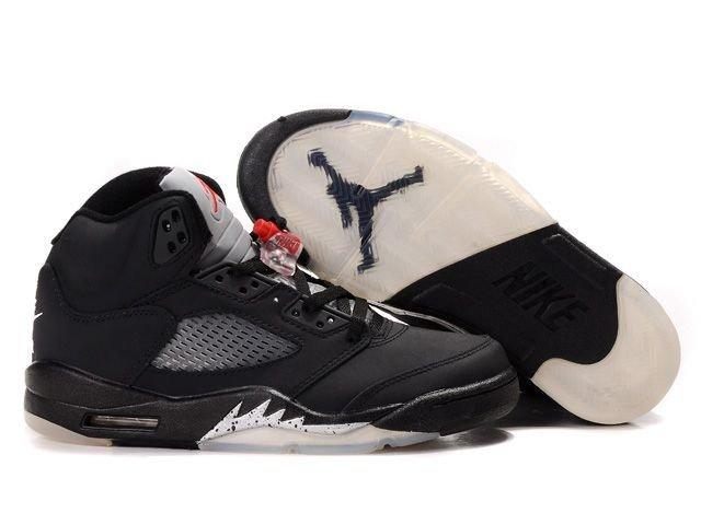 Et Rose En Ligne Noir Air jordan Nike Femme air Talon Jordan 8OnwZN0kXP