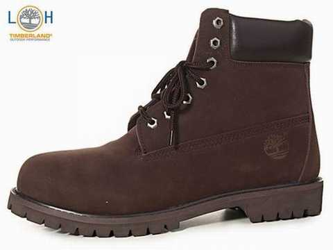 timberland 6 in premium pas cher femme,chaussures timberland
